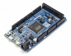 Arduino - Arduino DUE Kontrol Kartı