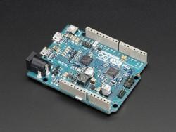 Arduino - Arduino M0 PRO (Orjinal Ürün)