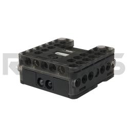 Robotis - ROBOTIS CM-150 Denetleyici