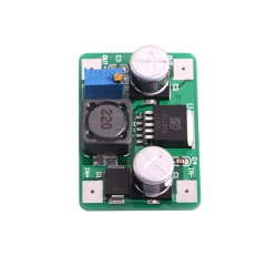 Elecfreaks - DCDC Step-down GS2678 IN 3,6-24V OUT 0,8-20V