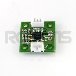 Robotis - Denge Sensörü (Gyro) GS-12