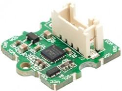 Seeed Technology - TWIG 3- Axis Gyro