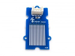 Seeed Technology - GROVE Water sensor