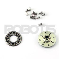Robotis - ROBOTIS HN05-T101 Flanş Seti