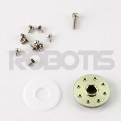Robotis - ROBOTIS HN07-N101 Flanş Seti