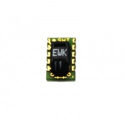 Elecfreaks - Humidity Sensor SHT11