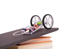 LittleBits Steam Student Set - Thumbnail