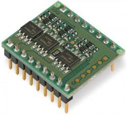 - Maxon Motor Kontrol (1-Q-EC)