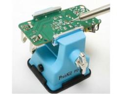 Proskit - Mini Mengene Pro'sKIT PD-372