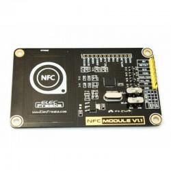 Elecfreaks - NFC/RFID breakout Module