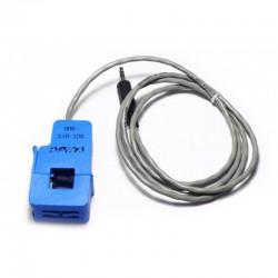 Elecfreaks - Elecfreaks AC Akım Sensörü SCT-013 100A max