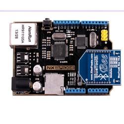 Elecfreaks - NX Bridge Kit
