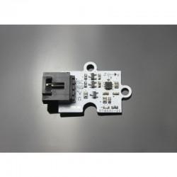 Elecfreaks - Octopus 3-Axis Digital Compass Sensor
