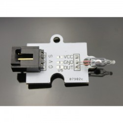 Elecfreaks - Octopus Mercury Sensor