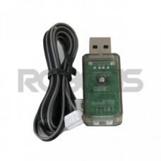 Robotis - ROBOTIS USB Downloader LN-101 (Yükleme Bağlantısı)