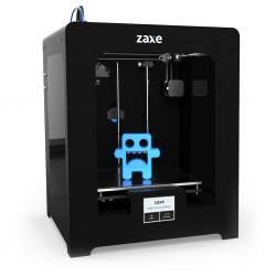 zaxe - Zaxe X1 3D Yazıcı