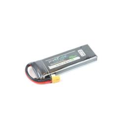 - 11.1 V 3S Lipo Batarya 2800 mAh 25C