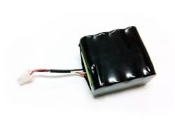 - 14.8V 4400mAh Şarjlı Batarya Robot Süpürge İçin