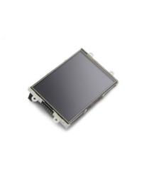 - 3.5 Inch Raspberry Pi Dokunmatik LCD Ekran - 4DPi-35