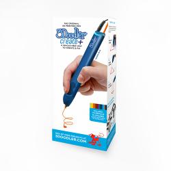 3Doodler Create Plus ESSENTIALS PEN SET - Thumbnail