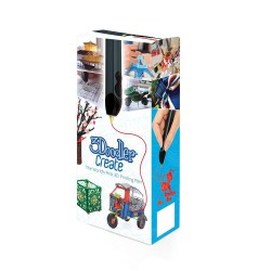 3Doodler Create Set - Thumbnail