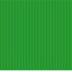 3Doodler - 3Doodler Greener Grass PLA Çubuk Filament 100 Adet