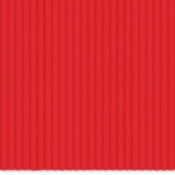 3Doodler - 3Doodler Start Kırmızı PLA Çubuk Filament 24 Adet