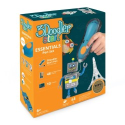 3Doodler - 3Doodler Start Essential Pen Set
