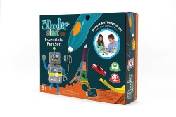 3DOODLER - 3Doodler Start Set