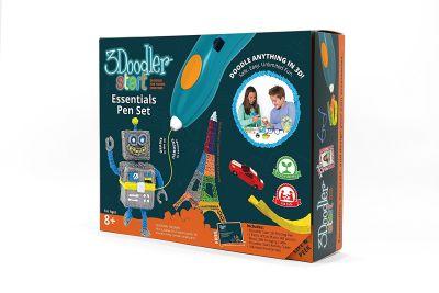 3Doodler - 3Doodler Start Set
