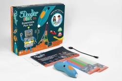 3Doodler Start Set - Thumbnail