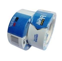 3m - 3M 2090 Mavi 3D Yazıcı Maskeleme Bandı 48mm x 54,8mt