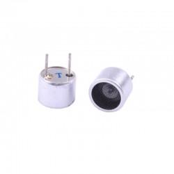 Elecfreaks - 40khz 16MM Ultrasonic Sensor EFC16T/R-2