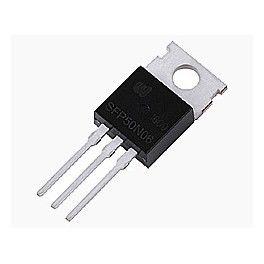 50N06 MOSFET