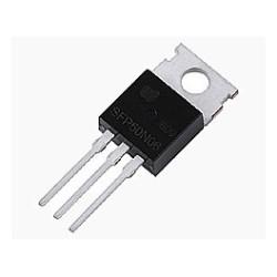50N06 MOSFET - Thumbnail
