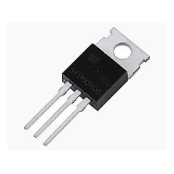 Çin - 50N06 MOSFET