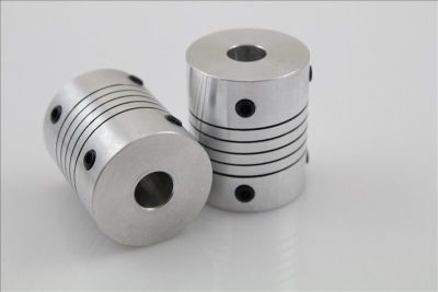 5mm-8mm Kaplin