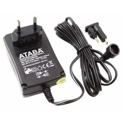Ataba - 5V 2100mA AC/DC Switch Mode Adaptör - AT-2052