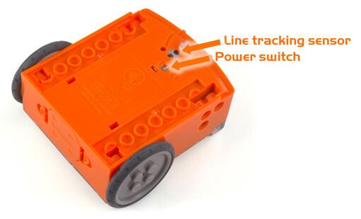 Educational-robotics-linetracking-sensor.jpg (43 KB)