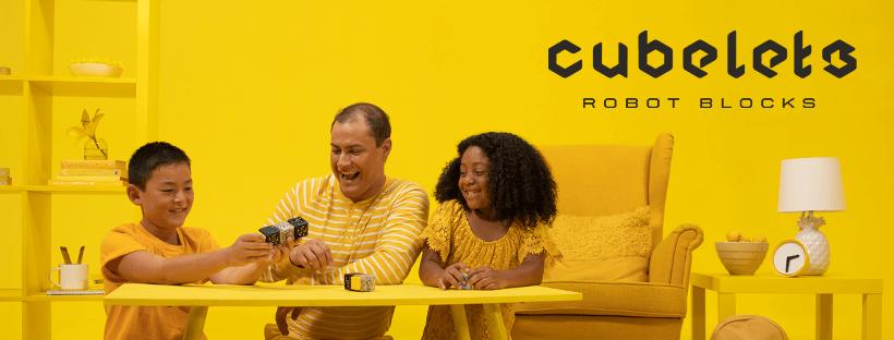 cubelets-banner.png (308 KB)