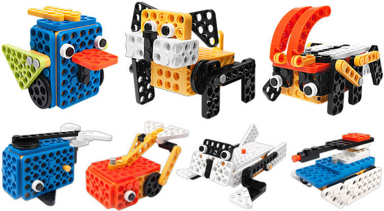 robotis-play-600-pets.jpg (141 KB)