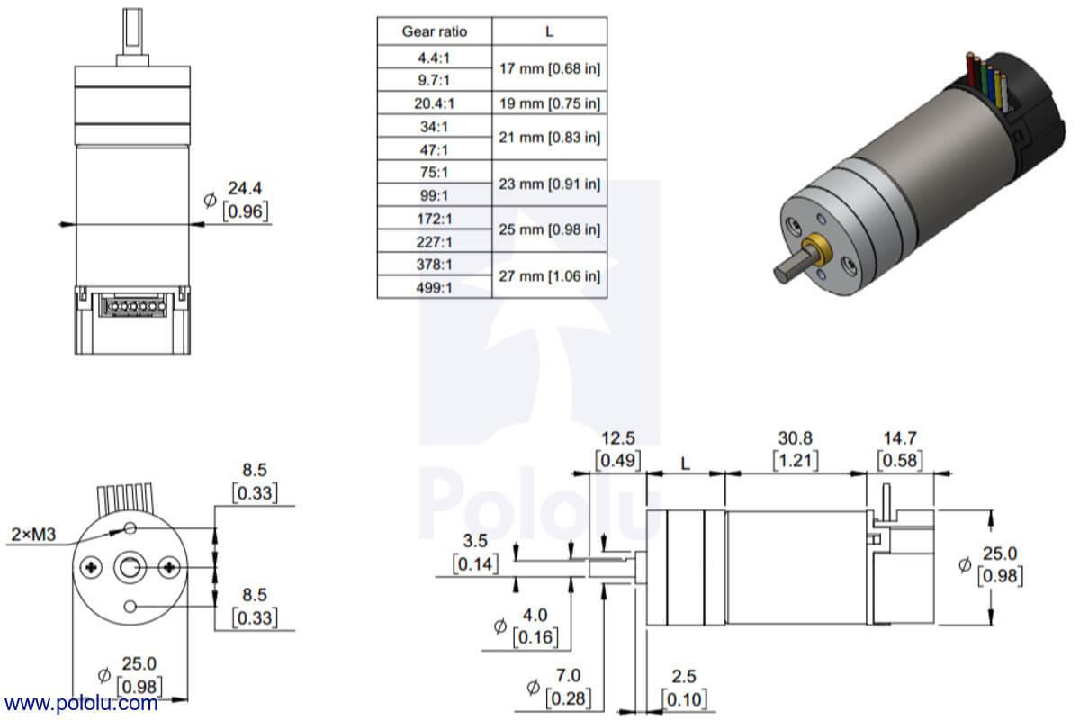 25d-metal-motors.jpg (115 KB)