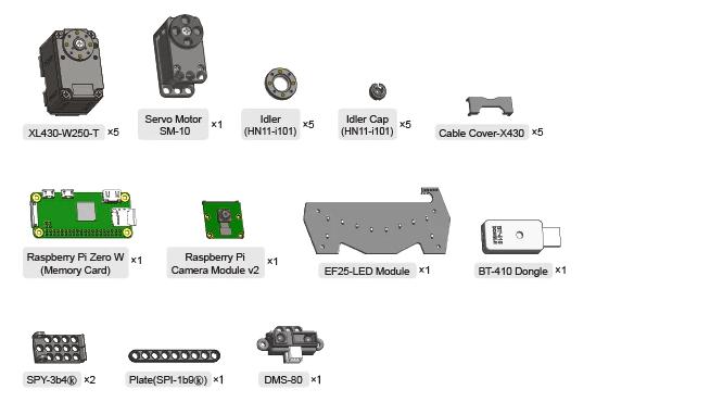 Engineer-Kit-2-1.png (86 KB)