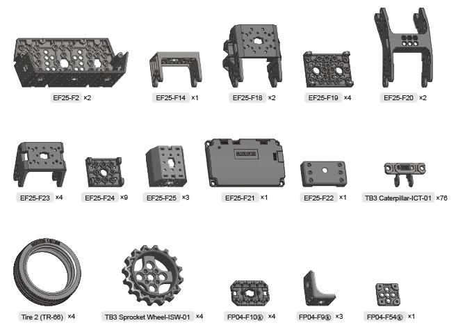 Engineer-Kit-2-2.png (154 KB)