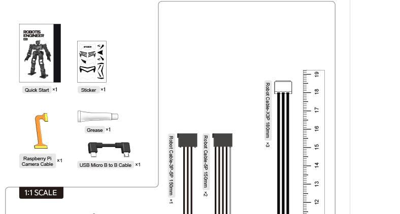 Engineer-Kit-2-3.png (75 KB)