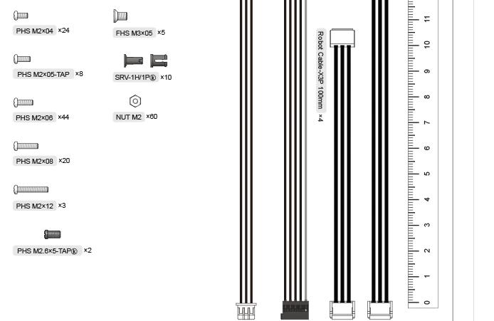 Engineer-Kit-2-4.png (65 KB)
