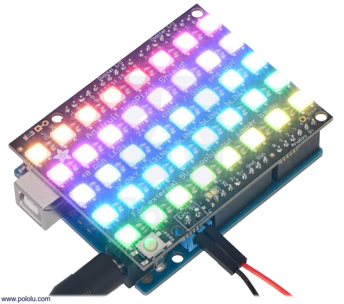 neopixel-40rgb-led.jpg (222 KB)