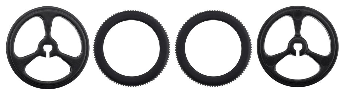 parts-of-wheel.jpg (132 KB)