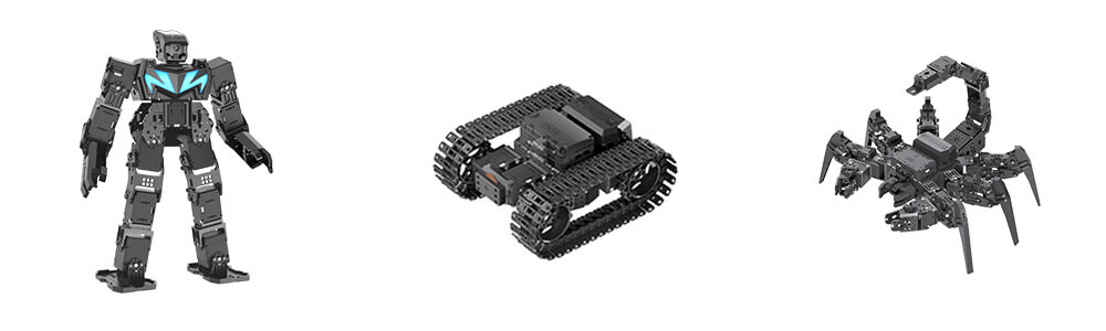 robotis-engineer-kit2-example-robots.jpg (78 KB)