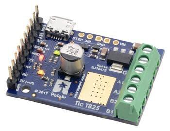tic-t825-soldered.jpg (27 KB)
